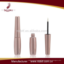 AX17-1, Plastic eyeliner tube, Plastic eyeliner brush packaging                                                                         Quality Choice